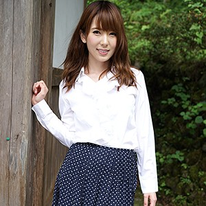 Sメイド ゆい smaid068