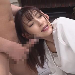 Sメイド かな 3 smaid080