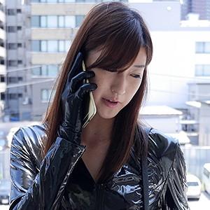 神波多一花 - いちか 2(Sメイド - SMAID-099