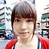 まり smmc033のパッケージ画像