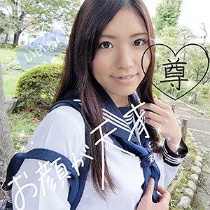 かすみちゃん 18さい パッケージ写真