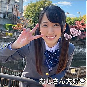 https://www.dmm.co.jp/digital/videoc/-/detail/=/cid=smuk007/