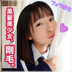 素人ムクムク なぎ smuk023