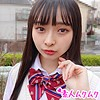 smuk-040画像