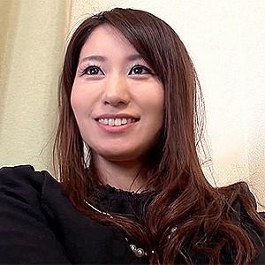 SNSで繋がった素人ハメ撮りサークル 涼子 snsde016