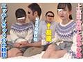 Yちゃんsample1