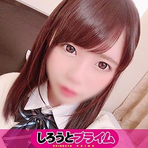 桜井千春 - ちはる(しろうとプライム - SPRM-008