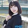 茉宮なぎ - なぎ(シロウト急便 - SQB-089
