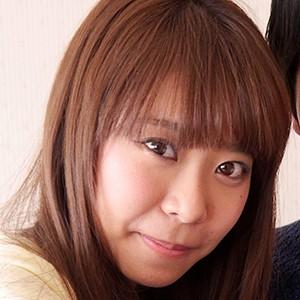 I LOVE 素人 りん sr511