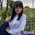 富田優衣(素人こねくしょん - SRCN-057)