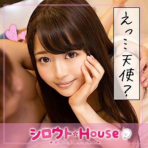 宮沢ちはる-シロウトHouse - かすみぃ - srho008(宮沢ちはる)