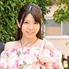 ちなつ(20)