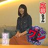 sroc-015画像