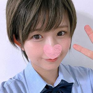 Uちゃん 2(仮名)のエロ画像