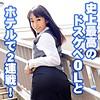 投稿マーケット素人イッてQ/素人道 - みか - srtd186 - 大沢美加