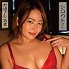 今井夏帆 - かほさん(シロウトさん - SSAN-016