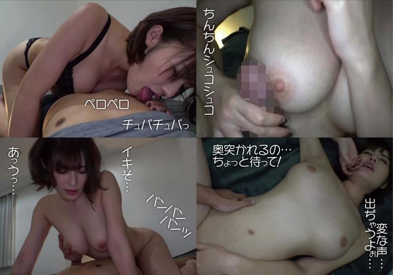 りほさん 4