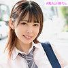 森日向子 - ひなこ(#素人しか勝たん - SSK-001
