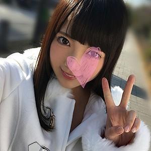 【汁】「昆蟲姦察 ワイド版」CYCLET