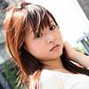 桃子 stouch050のパッケージ画像
