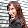 綾子 stouch189のパッケージ画像