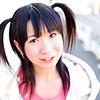 美子 stouch223のパッケージ画像