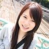 亜美 stouch235のパッケージ画像