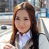 相澤美香(シロウトタッチ - STOUCH-349)