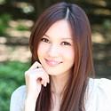 シロウトタッチ - アメリ - stouch358 - 一ノ瀬アメリ