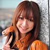 赤西涼(シロウトタッチ - STOUCH-446)