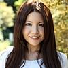 永瀬美奈(シロウトタッチ - STOUCH-468)