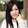 水本楓(シロウトタッチ - STOUCH-493)