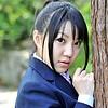 シロウトタッチ - まりん - stouch528 - 石原あい