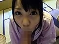 まりんsample4