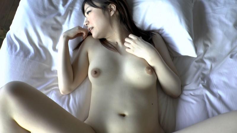 芽衣ちゃん 19さい 4