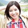 彩城ゆりな(シロウトタッチ - STOUCH-565)