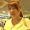 シロウトタッチ - 夏菜 - stouch589 - 愛内夏菜