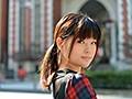 朋sample2