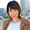 後藤真由里(シロウトタッチ - STOUCH-616)
