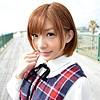 麻里梨夏(シロウトタッチ - STOUCH-633)