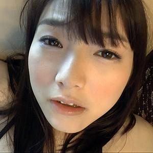 涼川絢音 - 絢音(シロウトタッチ - STOUCH-662
