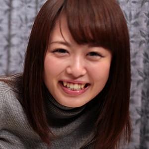 香奈ちゃん 19さい パッケージ写真