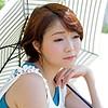 シロウトタッチ - 絢音 - stouch675 - 涼川絢音