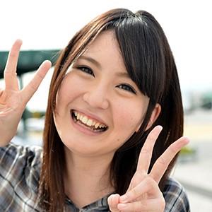 小谷みのり - みのり(シロウトタッチ - STOUCH-681