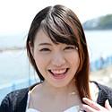 シロウトタッチ - 美優 - stouch704 - 天野美優
