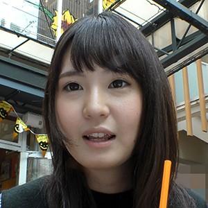 みのりちゃん 21さい パッケージ写真