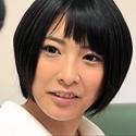 シロウトタッチ - みく - stouch710 - 阿部乃みく