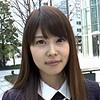 桂帆(18)