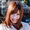 シロウトタッチ - 瑞希 - stouch717 - 早川瑞樹