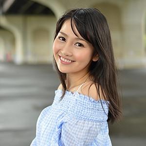 梨紗ちゃん 19さい パッケージ写真